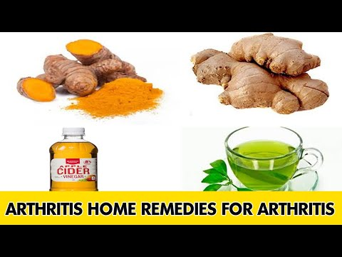 ✅how-to-treat-arthritis-naturally-||-arthritis-home-remedies-for-arthritis-||-rheumatoid-arthritis