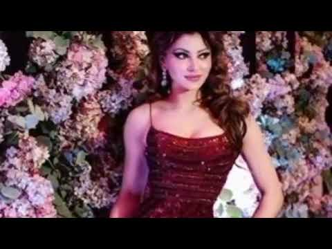 Urvashi Rautela hot photoshoot || Bollywood industry queen || bollywood actress