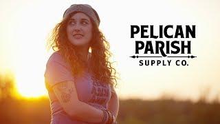 Pelican Parish Fall Promo 2017