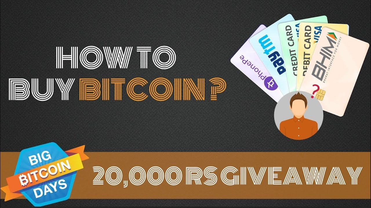 cumpărați bitcoin cu paytm