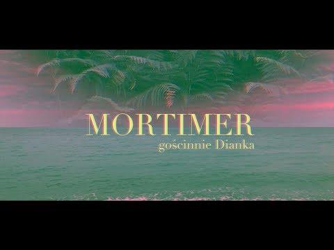 Adi Nowak & barvinsky – Mortimer – gościnnie Dianka [Lyric Video]