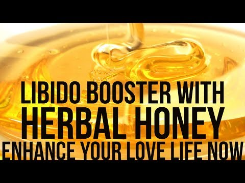 Honey Benefits Of Honey HERBAL HONEY Herbal Honey Infusions Does Honey Give You Energy Honey Reviews