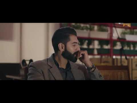 bhulekhe-parmish-verma-whatsapp-status-song-heart-touching-song-youtube