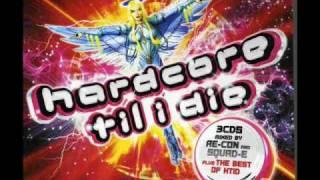 Tricky Disco (Squad-E Remix) - Discotronic