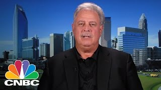 Dan DiMicco: Future Of Free Trade | Mad Money | CNBC