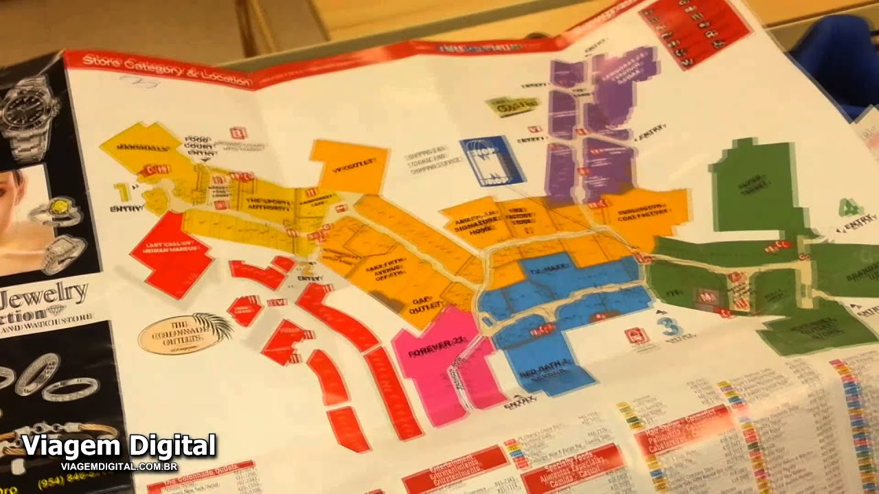 100 Sawgrass Mall Map 20 Best Apartments In Sunrise