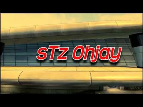 sTz Ohjay- Ohsnap Ep:2