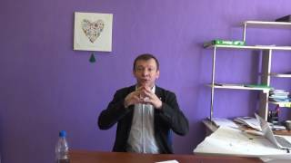 Видео ОТЗЫВ на Обучение Курса КОУЧИНГ в Академии Фаулера 2017 год