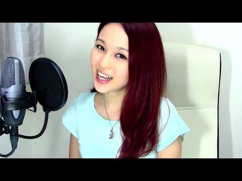 Sayang - Shae (Cover) Karen Kong 龔柯允
