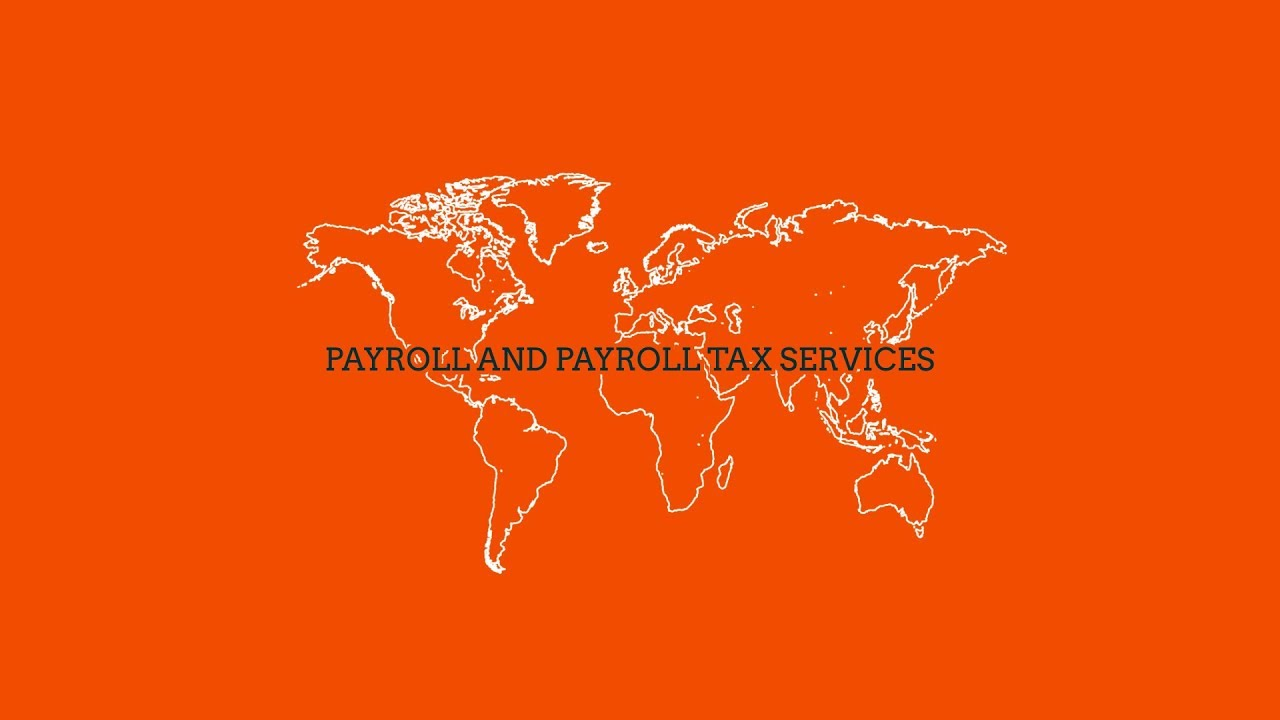 Workday Payroll Services | OneSource Virtual