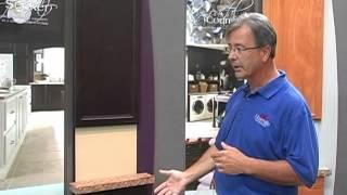 Hartville Hardware Store Tour