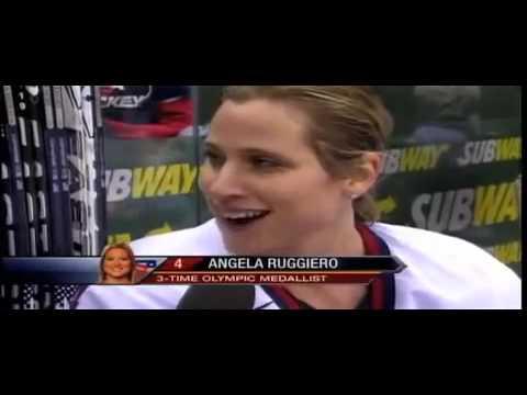 Angela Ruggiero to strong.mp4