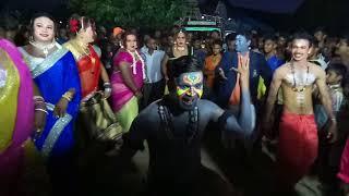 Melam dance vizag No1 show contact no.9676937274