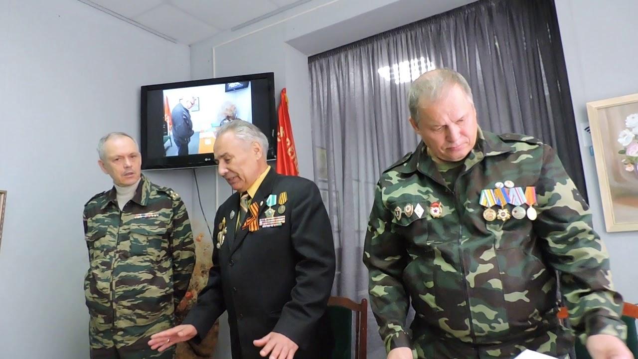 поздравление ветеранов гсвг с новым годом голубцы мультиварку, полила