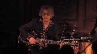 "The Guitar Gods - Johnny A - ""Wichita Lineman"""