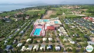 Camping Lido - Pacengo di Lazise | Lago di Garda