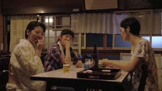 日本映画最後の未踏峰、知られざる最後の天才・堀禎一が描く、官能と禁...