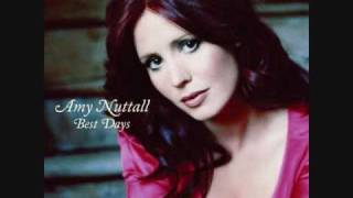 Repeat youtube video Amy Nuttall - Greensleeves