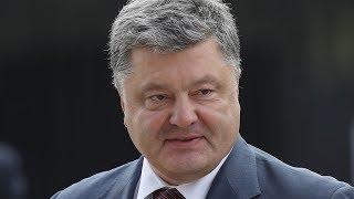 Фесенко рассказал, что удалось и не удалось сделать Порошенко за 3 года