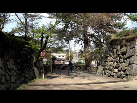 2014日本春之旅 (7)- 伊勢志摩