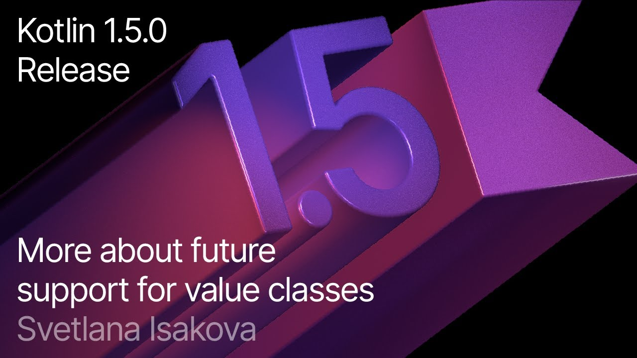 More About Future Support for Value Classes