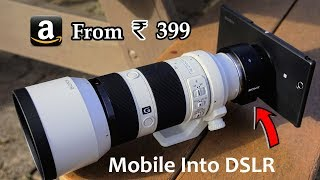3 Unique Gadgets You Can Buy On Amazon Under 200 Rupees | New Technology Gadgets