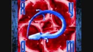Xymox - Spiritual high
