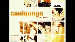 Soulounge - Do You.wmv
