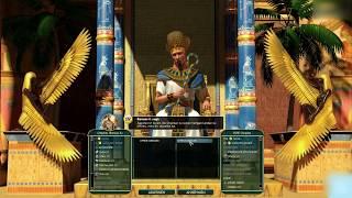 Lets Play Sid Meier`s Civilization V [Deutsch/Prof]#009: Notre Dame d`Adis Abeba