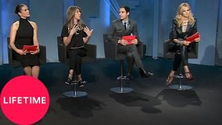 Project Runway: Season 14, Episode 7 - On the Runway | Lifetime
