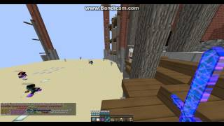 2 hackers in Lichcraft Pvp Hcfactions
