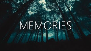 WE ARE FURY - Memories (Lyrics) ft. RUNN