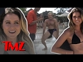 Do Women Love Guys In Speedos? | TMZ