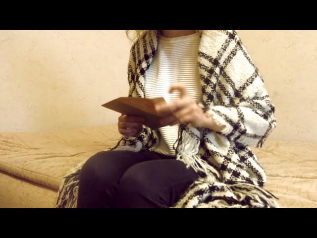 Изображение предпросмотра прочтения – АринаСкворцова читает произведение «К*(Янеунижусь пред тобою…)» М.Ю.Лермонтова