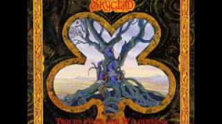 "Skyclad ""When All Else Fails"""