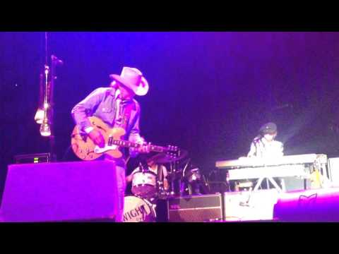 """Dwight Yoakam - """"Ain't That Lonely Yet"""" 10/10/15"""