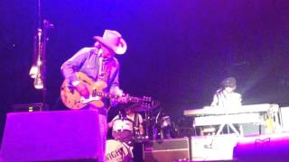 dwight yoakam ain t that lonely yet 10 10 15
