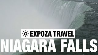 Niagara Falls Travel Video Guide