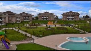 Safran Thermal Resort Sandikli AFYON 0850 333 4 333
