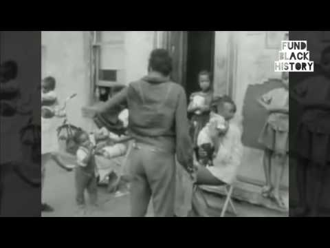 Fred Hampton: Health Care