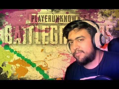 🔴 LIVE PUBG MOBILE NewtSP Gaming | Just Chill Stream | Road to 10K Subs! from YouTube · Duration:  3 hours 52 minutes 6 seconds