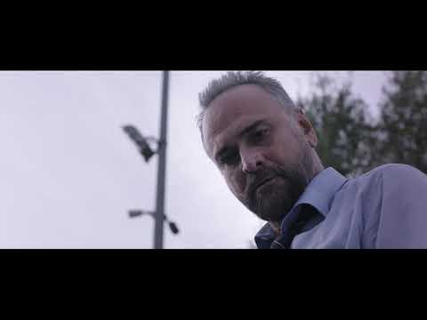 GOVERNANCE - IL PREZZO DEL POTERE - Trailer ufficiale