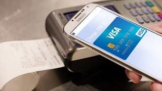 видео Сбербанк оплатить через телефон. Оплатить телефон через мобильный банк сбербанк
