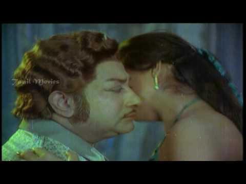 Vanthalaay Maathu HD Song