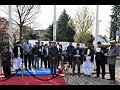 Ik Fauladi Azm Dil Mian Keh Raha Ansar Ka  اِک فولادی عزم دِل میں کہہ رہا انصار کا