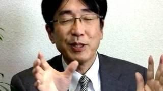 八田達夫氏「一社独占を止め、電力自由化へ そのメリットについて」