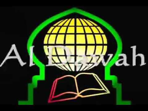 ¿Por qué el Corán es un milagro?.  لماذا القرآن معجزة ؟  #فيديوهات_متنوعة_لغير_المسلمين_أسباني