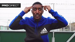 YUNG FILLY BEST BITS OF 2019 | THE BEST OF 2019 WITH PRO:DIRECT SOCCER