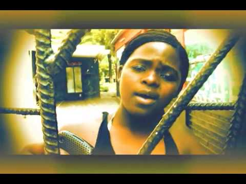 Lil Tee-Dancehall Anthem (Official Video)