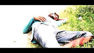 Download Video সইসব আমার রঙ্গিন ছিলো তোমার কারণে স্বপ্ন তখন দেখি আমি হাজারো রঙে MP3 3GP MP4
